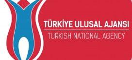 Türk Ulusal Ajansında Uzman Yardımcısı Nasıl Olunur ?