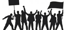 Aktivist Nasıl Olunur ?