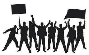aktivist-nasil-olunur