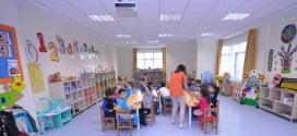 Anaokulu Öğretmeni Nasıl Olunur ?