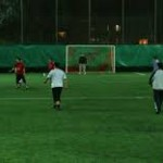 hali-saha-futbolcusu