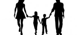 Aile Danışmanı Nasıl Olunur ?