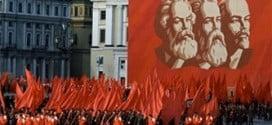Komünist Nasıl Olunur ?