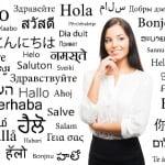 polyglot-nasil-olunur
