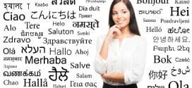 Polyglot Nasıl Olunur?