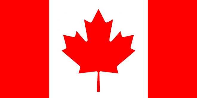 Kanada Vatandaşı Nasıl Olunur ?