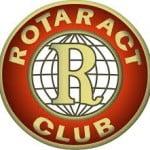 rotaract-nasil-olunur