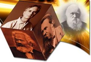 darvinizm