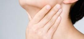 Difteri Nasıl Olunur ?