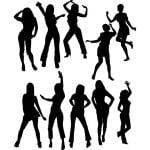 dansci