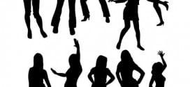 Dansçı Nasıl Olunur ?