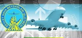 Devlet Hava Meydanları İşletmesi Genel Müdürlüğünde Memur Nasıl Olunur?