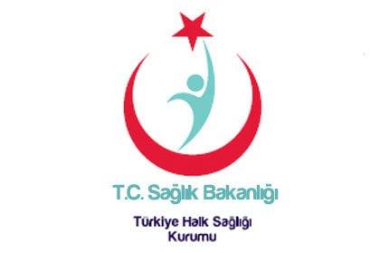 Türkiye Halk Sağlığı Kurumunda Diyetisyen Nasıl Olunur ?