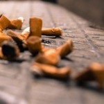 sigara-tiryakisi