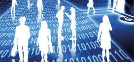 Sözleşmeli Bilişim Personeli Nasıl Olunur ?