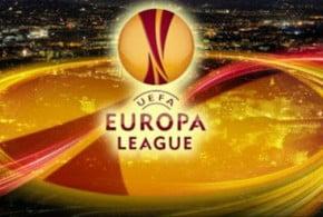 UEFA Avrupa Ligi Şampiyonu Nasıl Olunur ?