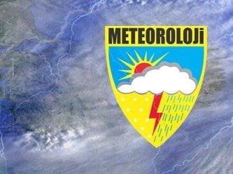 Meteoroloji Genel Müdürlüğünde Mühendis Nasıl Olunur?