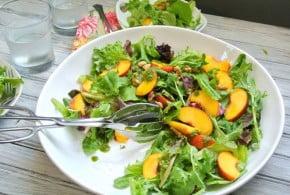 Beslenme ve Diyetetik Uzmanı Nasıl Olunur ?