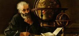 Filozof Nasıl Olunur ?