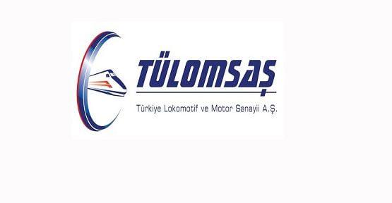 Türkiye Lokomotif ve Motor Sanayi A.Ş.  Genel Müdürlüğünde Teknik Ressam Nasıl Olunur ?