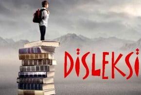 Disleksi Nasıl Olunur ?
