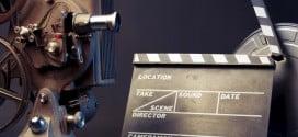 Sinema Yönetmeni Nasıl Olunur ?