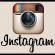 Instagram'a Üye Nasıl Olunur ?