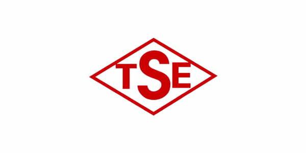 TSE Uzmanı Nasıl Olunur ?