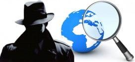 Özel Dedektif Nasıl Olunur ?