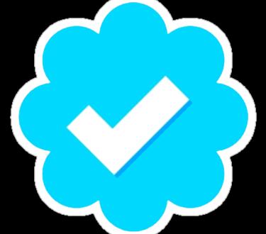 Twitter'da Onaylanmış Hesap Sahibi Nasıl Olunur ?