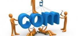 Web Sitesi Sahibi Nasıl Olunur ?
