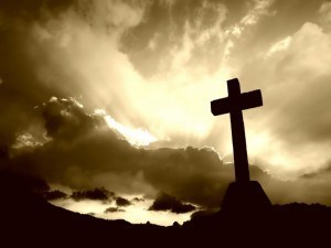 Hristiyan Hacı Nasıl Olunur ?