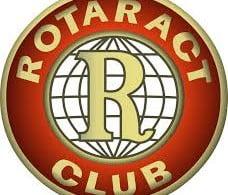 Rotaract Nasıl Olunur ?
