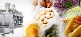 Gıda Mühendisi Nasıl Olunur ?