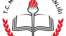Milli Eğitim Bakanlığında V.H.K.İ (Veri Hazırlama ve Kontrol İşletmeni) Nasıl Olunur?