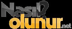 NasilOlunur.Net ~ Nasıl Olunur bilen adres