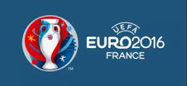 Euro 2016 Finalisti Nasıl Olunur ?