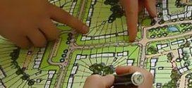 Şehir Plancısı Nasıl Olunur ?